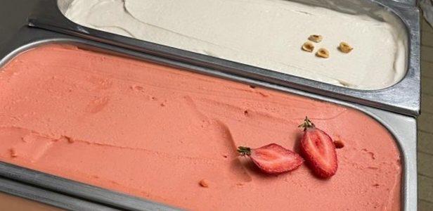 Votre boulangerie Lorette reste ouverte en août, y compris dimanche 15 août